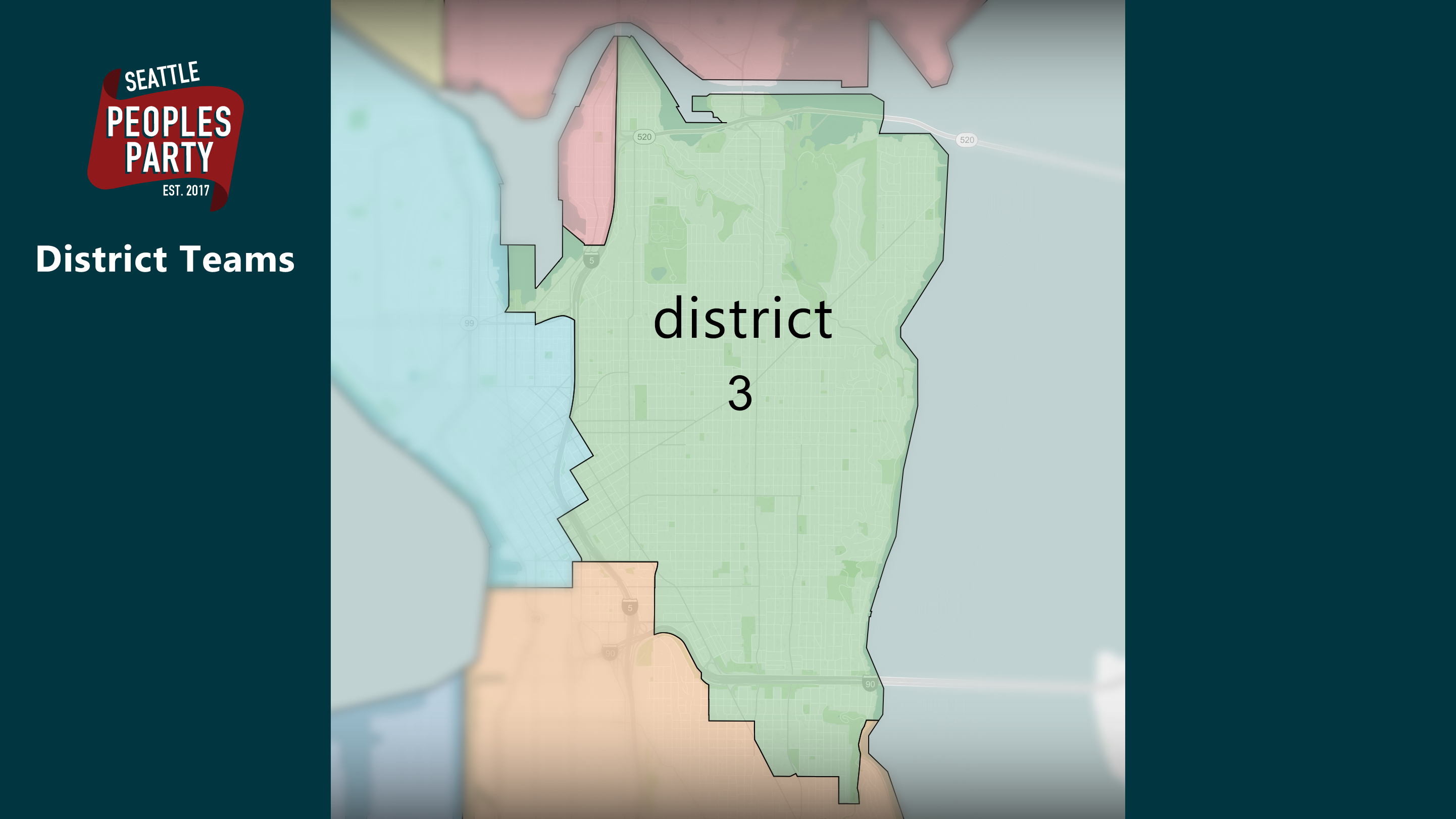SPP Seattle District 3 Image